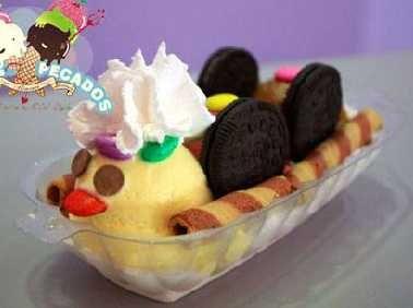 #helados #micasa