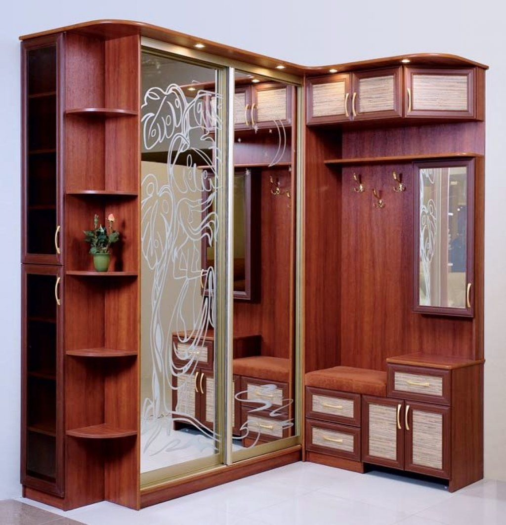 take a look in 15 the best corner buffet cabinet compartment for rh pinterest com