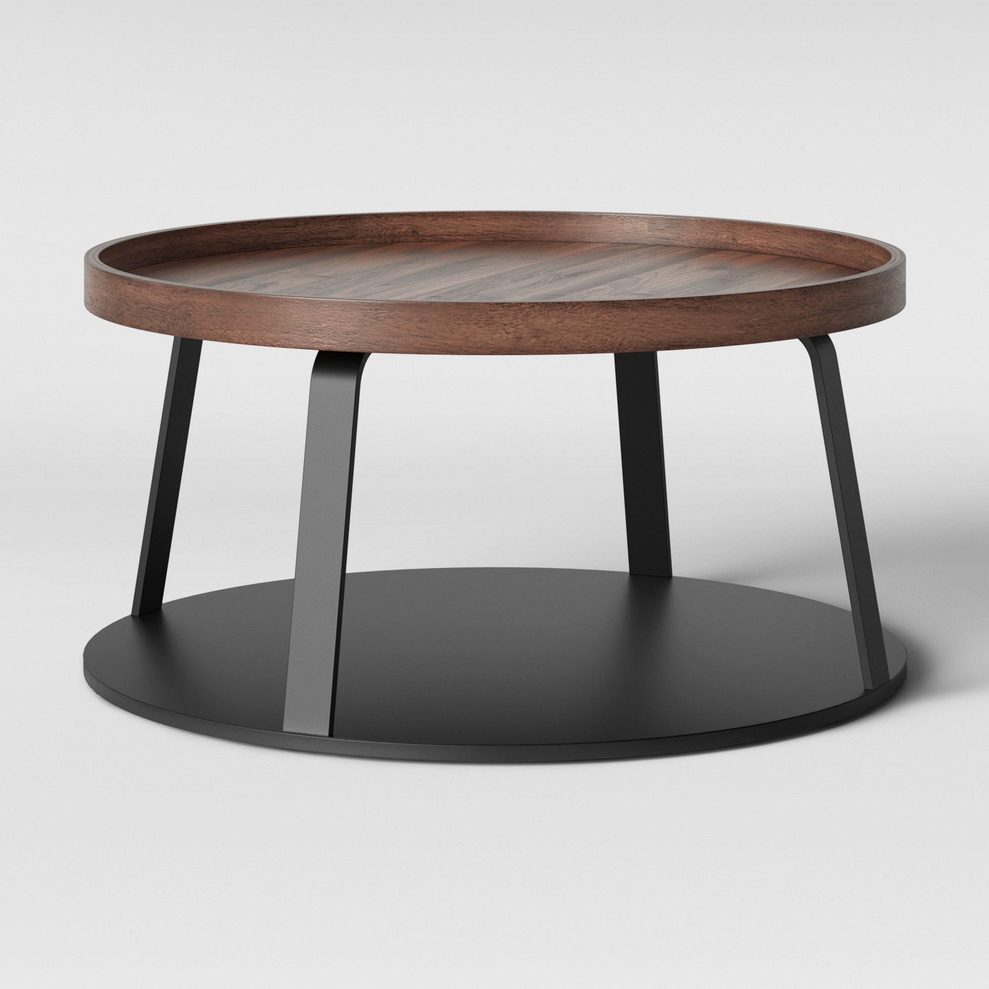 norman wood metal coffee table project 62 products table rh pinterest com