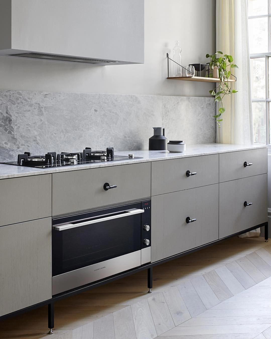 kitchen tips and techniques for contemporary interior design kitchen rh pinterest com