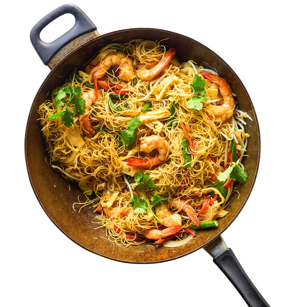Pin by christina leong boyd on chinese food pinterest noodle woks forumfinder Choice Image