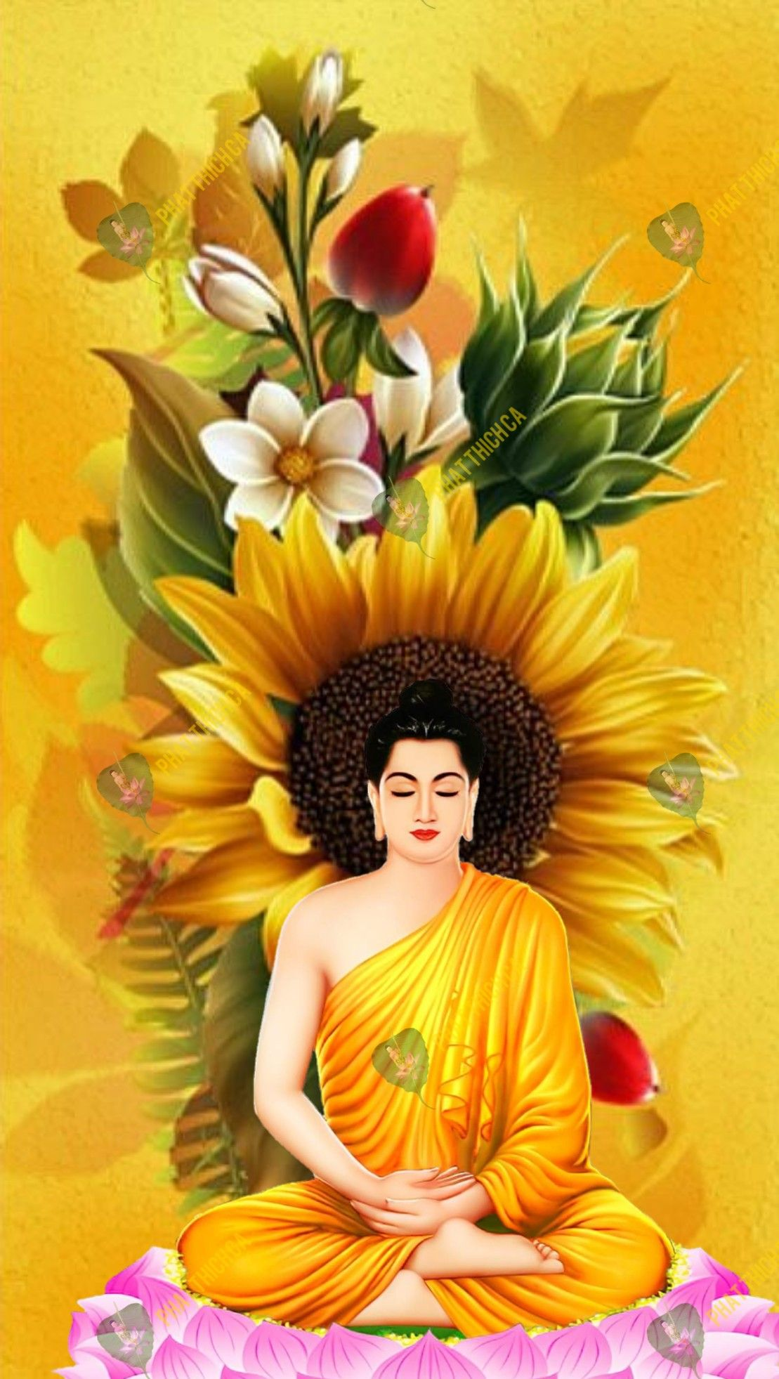 141 Best Lord Buddha Images In 2020 Buddha Buddhism Buddha Image