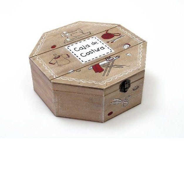 Imagen de http://www.crisandecor.com/WebRoot/StoreES/Shops/eb3190/4EAE/E50B/7B57/93BD/5BB5/AC10/1416/6ACA/costurero_2.JPG.