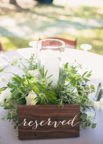 classic georgia plantation wedding wedding centerpieces wedding rh pinterest com