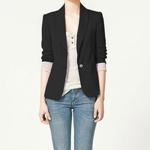 1000  images about blazer on Pinterest | Vivienne westwood ...