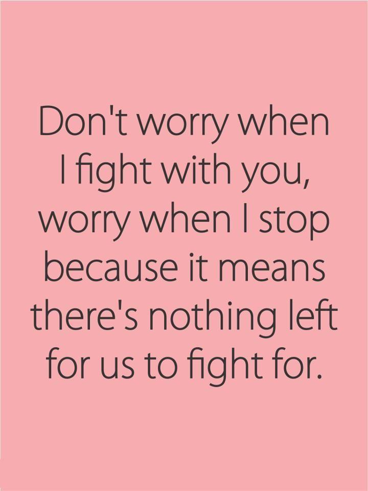 Lyric lyrics for a girl worth fighting for : worth fighting for https://twitter.com/NeilVenketramen | Quotes ...