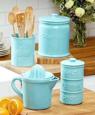 nostalgic kitchen accessories for the home u003c3 pinterest rh pinterest de