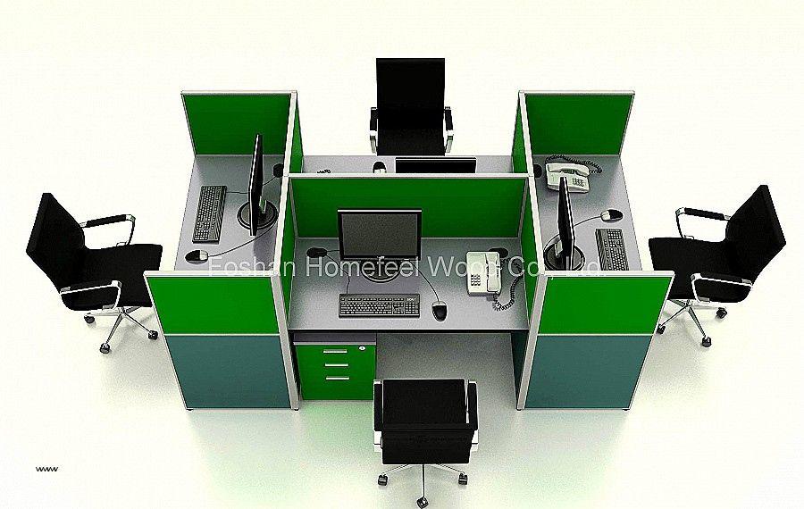 99 used office furniture st petersburg fl large home office rh pinterest com
