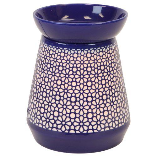 Ceramic Tart Warmer Vista Wholesale Candle Warmers