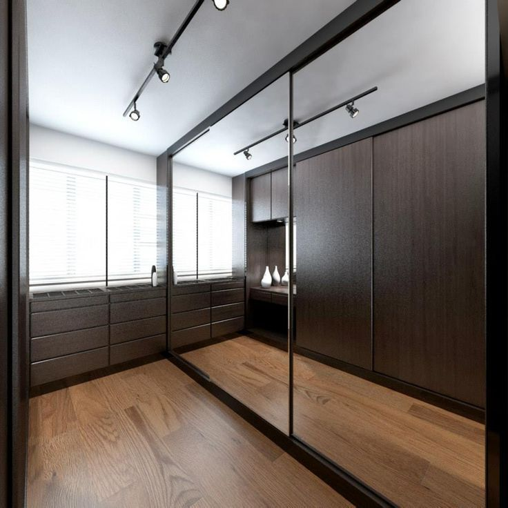 HDB 4 Room BTO Vintage Contemporary Punggol Emerald