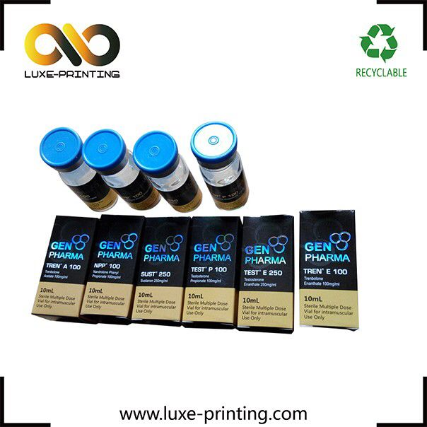 Check Out This Product On Alibaba Com App Trenbolone Acetate Bottle Sticker 10ml Injectable Vials Printing Bottle Stickers Vials Bottle