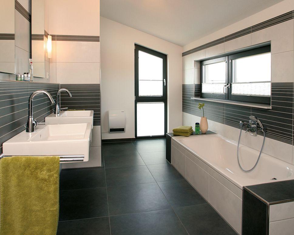 Pin von Jens auf Bad  Badezimmer Luxus badezimmer und Baden