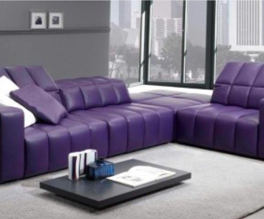 Pin By Ne Ne Flournoy On Purple Passions Lavender Room Designs Decor Purple Living Room Living Room Sofa Set Sofa Set Designs