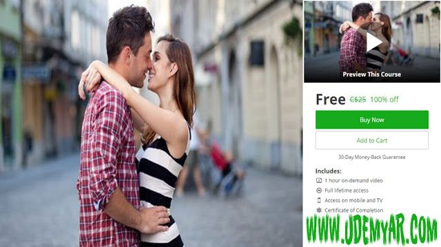 Good Questions To Ask Girl Online Hookup