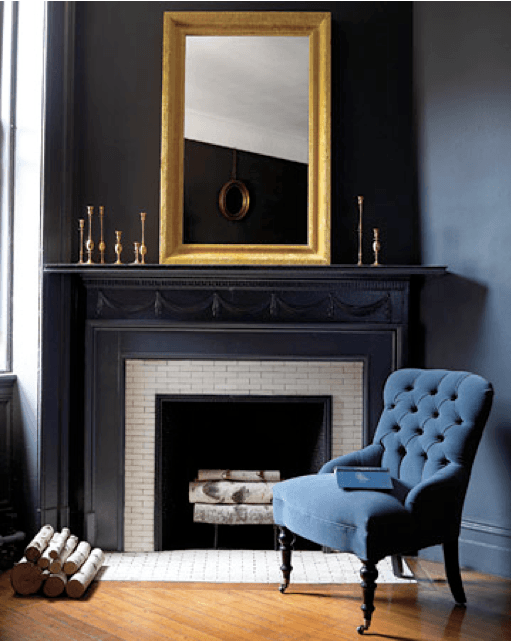 smouldering sexy fireplace mantels to heat up your night bookcase rh pinterest com