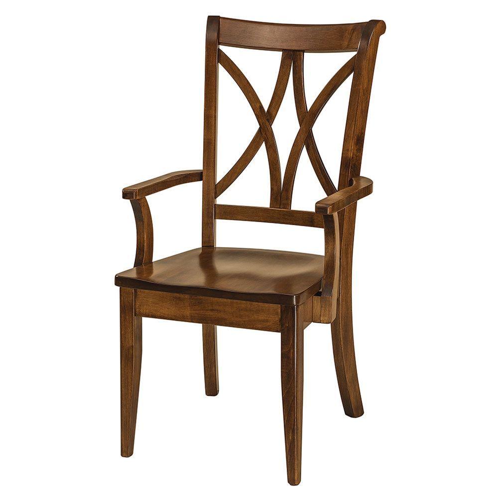 Callahan Dining Chair Callahan Dining Chair