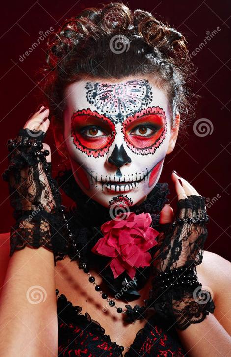 Pin on Femme Adorn Halloween