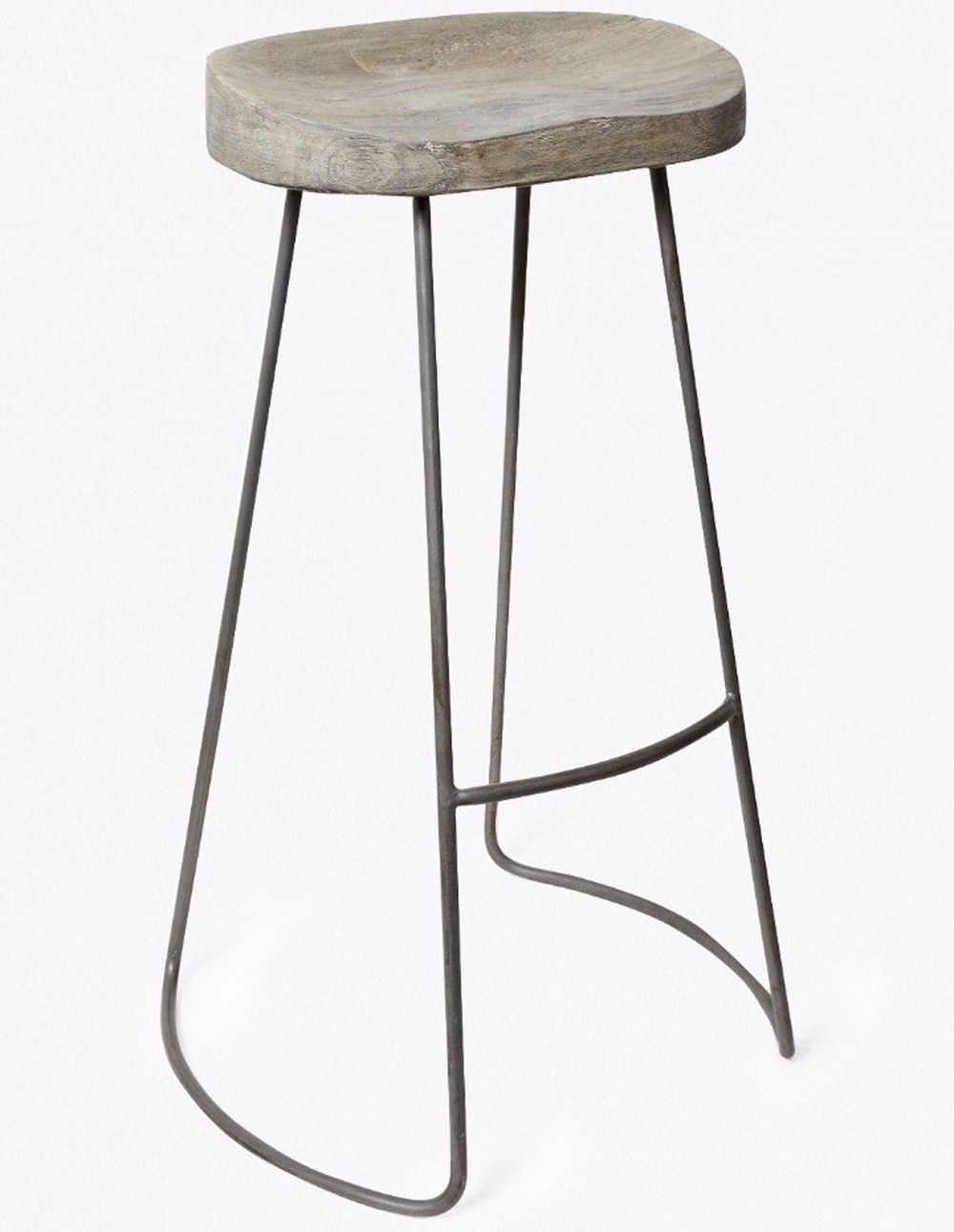 Weve picked the best bar stools for kitchen hangouts and informal dining at the breakfast bar