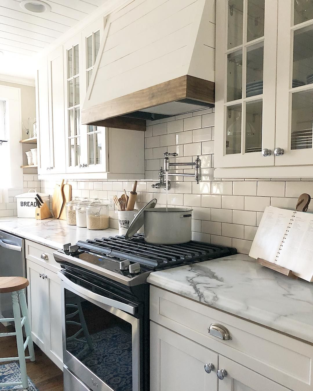 pin by lynnette vancleave on dream kitchen in 2018 rh pinterest com