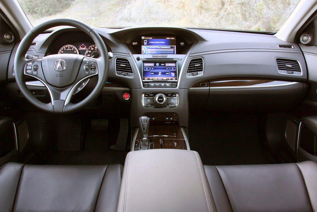2015 Acura Ilx Acura Ilx Acura Latest Cars