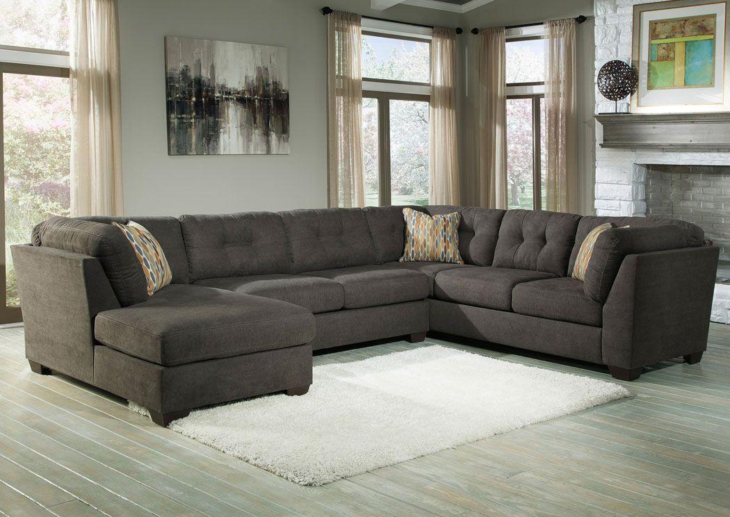 austin s couch potatoes furniture stores austin texas delta city rh pinterest com