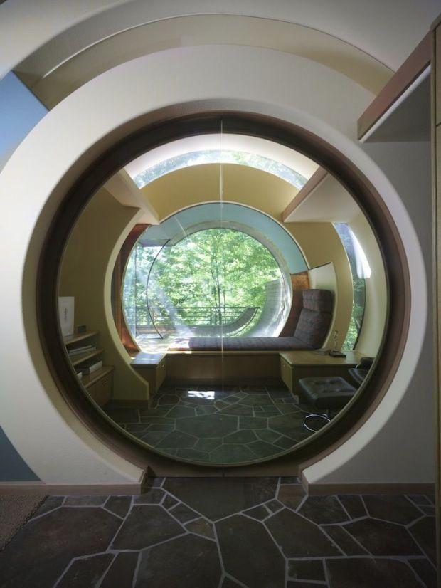 futuristic interior design 20 ideas detail pinterest house rh pinterest com