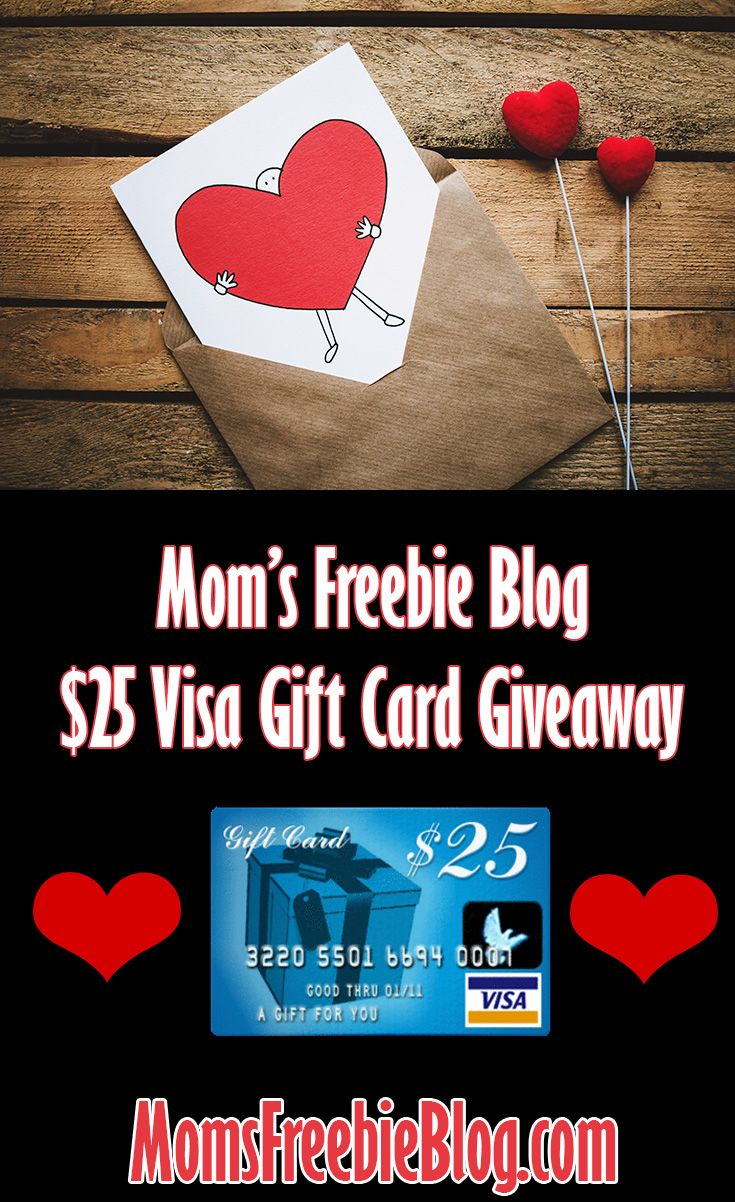 visa sweepstakes mom s 25 visa gift card giveaway these are a few of my 1920