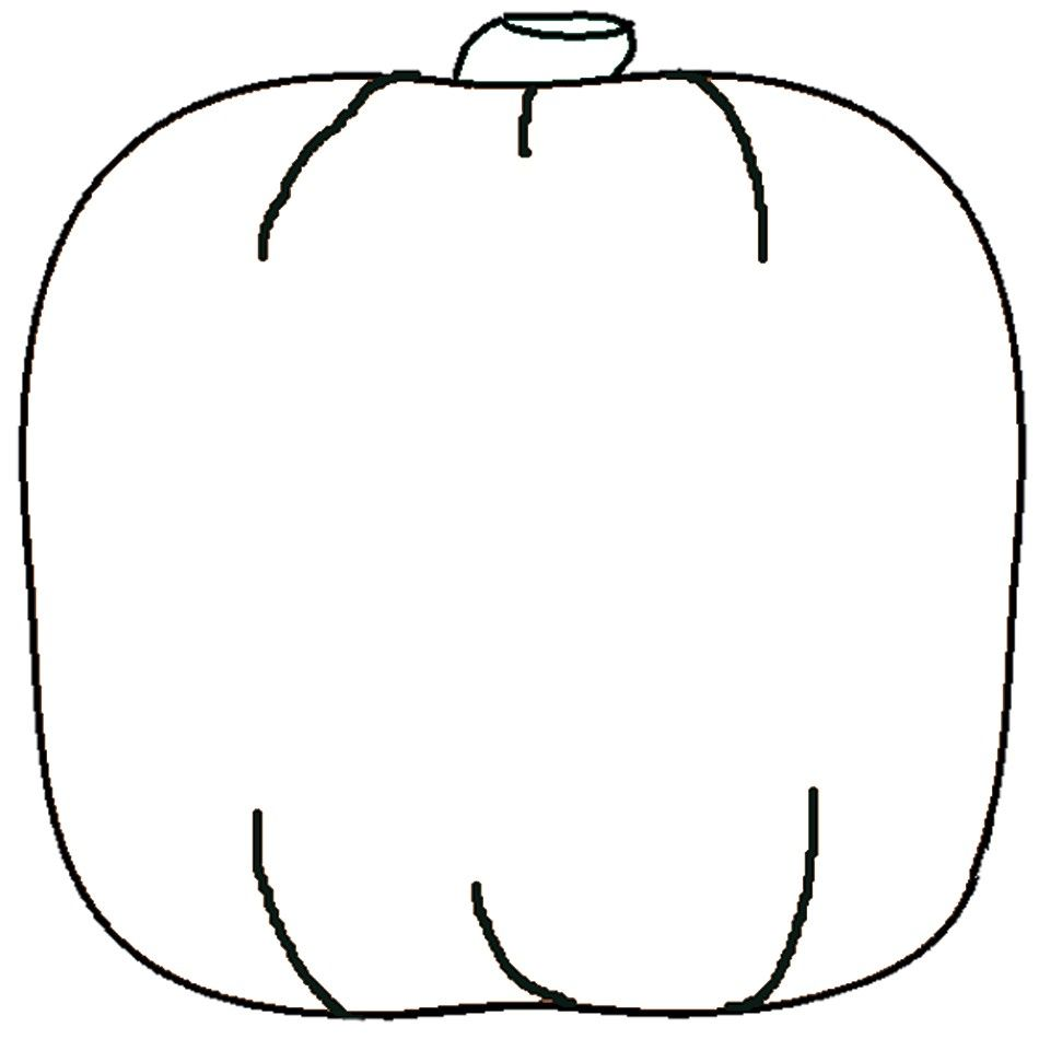 pumpkin printables | File Name : pumpkin_coloring_sheets_printables ...