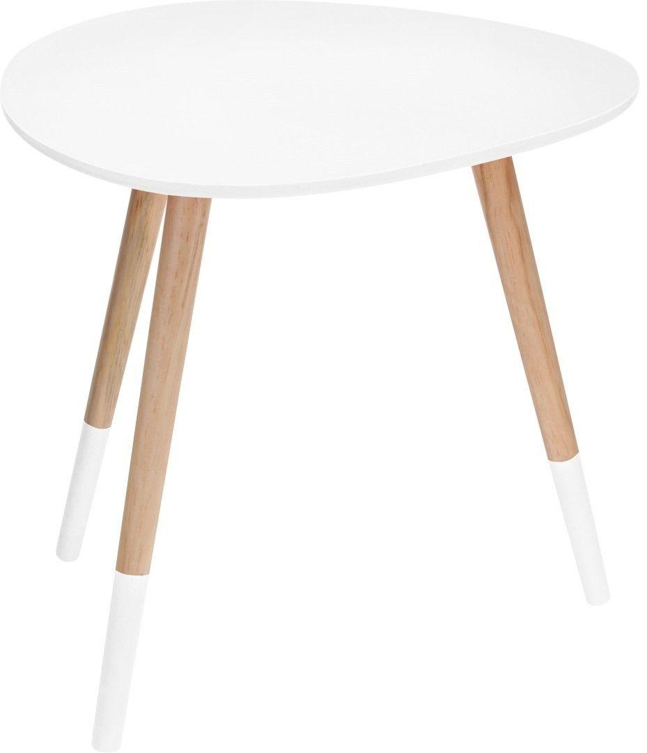 Stolik Melia Coffe Table Furniture Home Decor