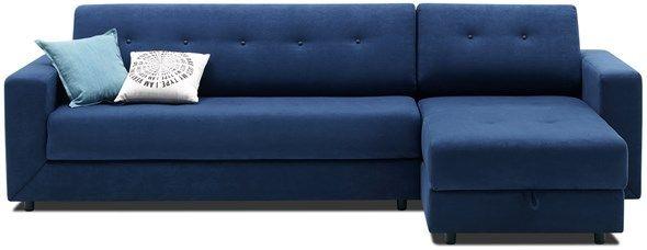 Gut Hochwertiges Design Schlafsofa Online Kaufen | BoConcept® · Modern  SofaContemporary ...