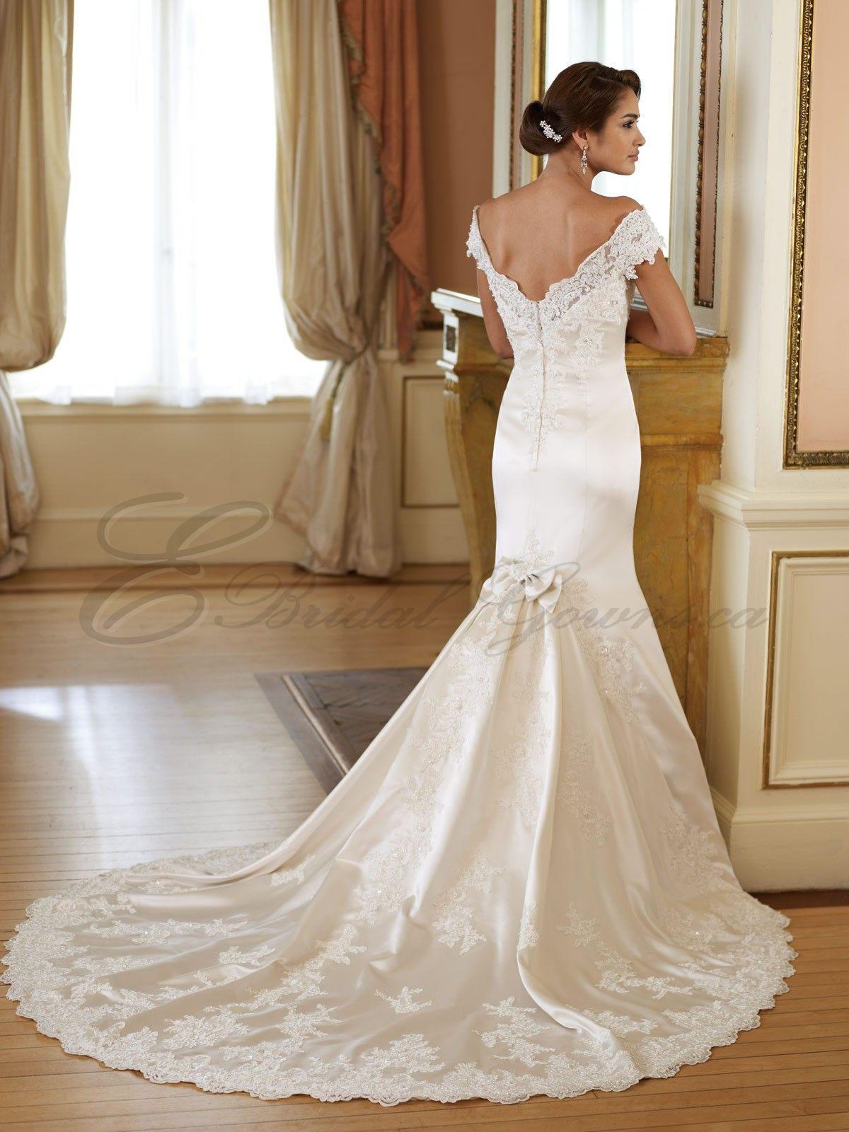 Crumb Catcher Wedding Dress Google Search Wedding Gowns Lace Wedding Dress Patterns Mccalls Wedding Dress Patterns [ 1600 x 1200 Pixel ]