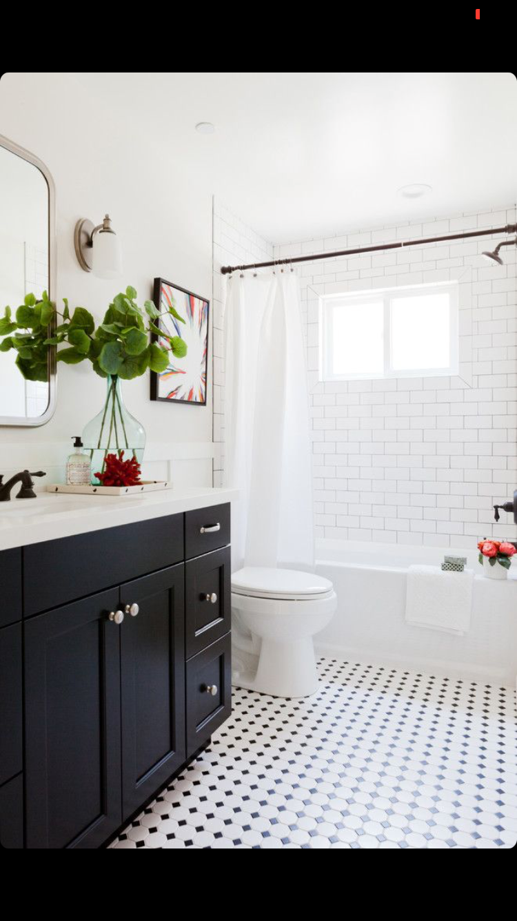pin by meredith lancaster on justice house bathroom styling rh pinterest com