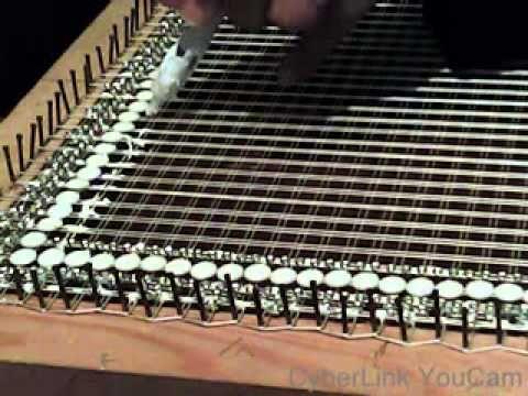 ام اية طريقةعمل مفارش النول 2 Youtube Rugs Bead Crafts Loom