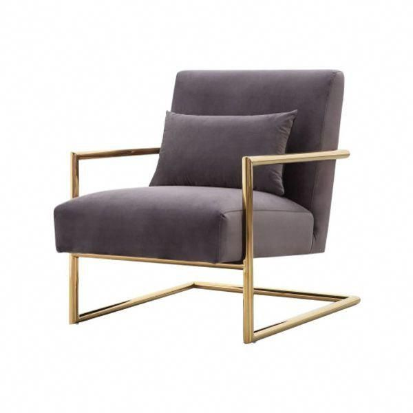 elle velvet chair houzz 470 domino com decoraci ndecuartos rh pinterest com