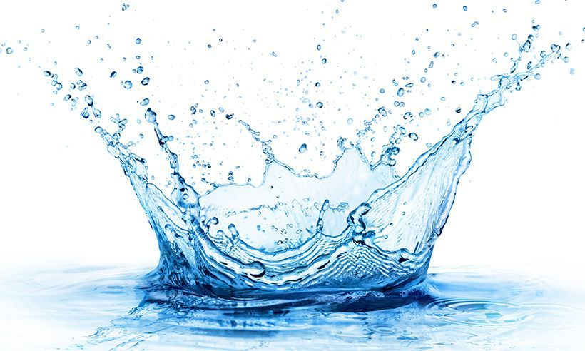 How To Get Rid Of Water Retention 17 Ways To Reduce Water Retention Water Retention Water Retention Remedies Ro Water Purifier