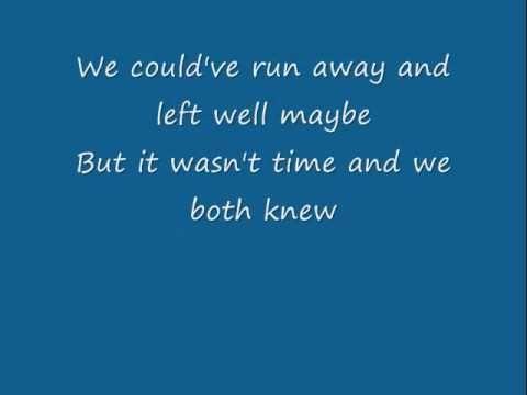 Goodbye My Friend By Linda Ronstadt Linda Ronstadt Goodbye My Friend Funeral Songs