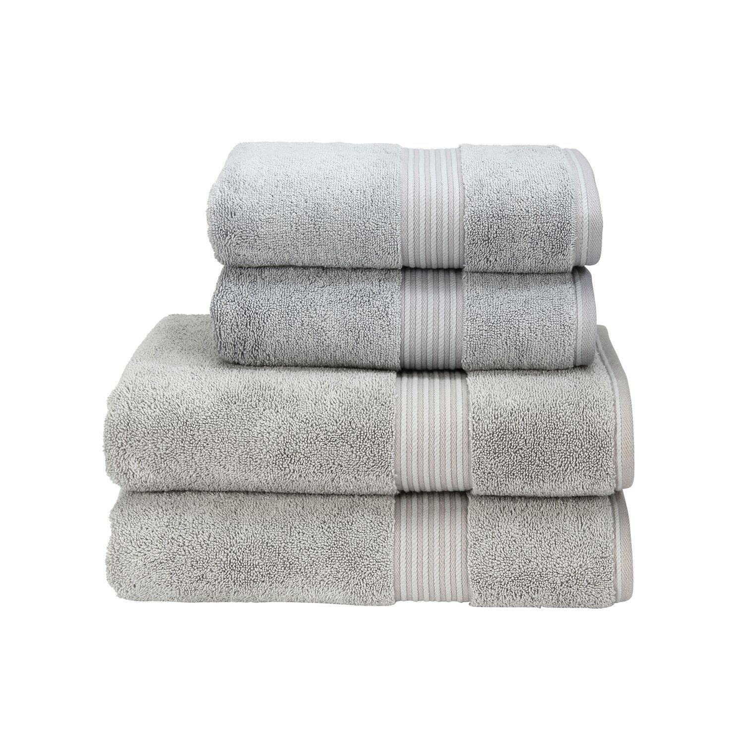 Supreme Hygro US Bath Towel Products Pinterest Cotton Towels - Supima towels for small bathroom ideas