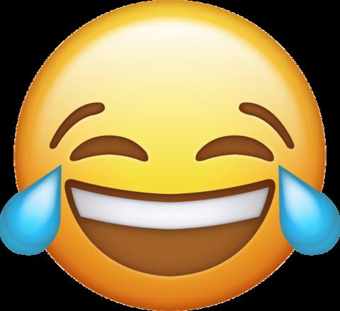Tears Emoji Free Download Iphone Emojis In Png In 2020 Ios Emoji Emoji Images Emoji Pictures