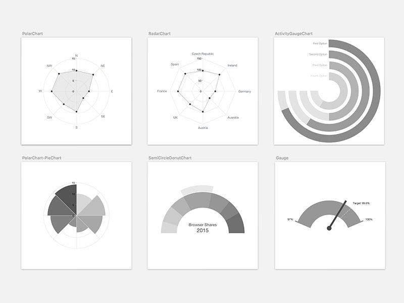 Sketch app sources is the largest collection of icons ui kits sketch app sources is the largest collection of icons ui kits wireframes and ccuart Image collections