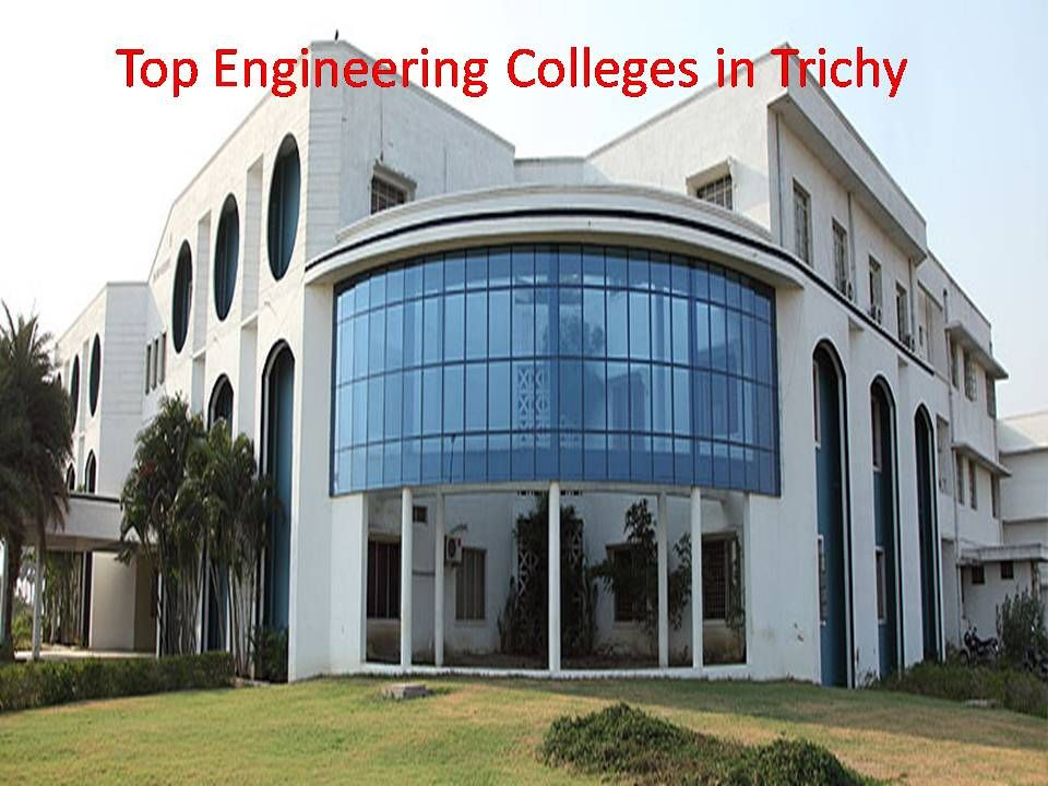 TNEA counselling 2017 Search best Engineering colleges in