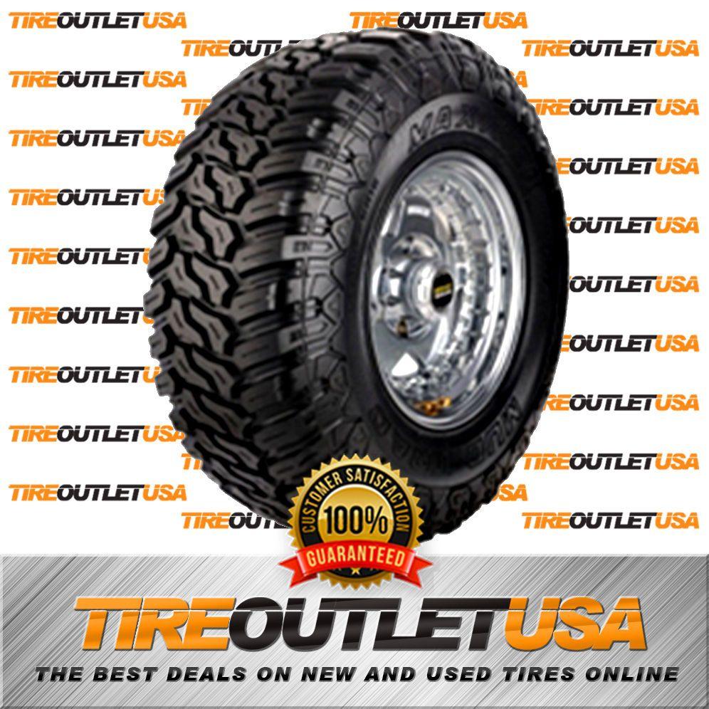 new concept 3ed20 4c1f4 jordans 11 50 dollars 31 11.50 15 tires