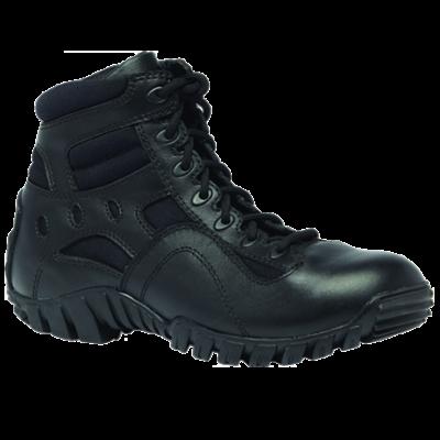 Chaussures Pour Hommes · Marine De Guerre · Accessoires · tr966 detail 1a17950f4770