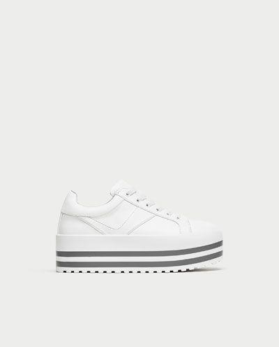 zapatillas converse mujer blancas plataforma