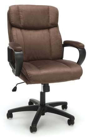 dillsboro plush executive chair in 2019 products adjustable rh pinterest com
