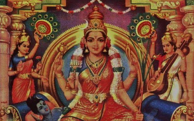 tantra mantra books in gujarati pdf free download