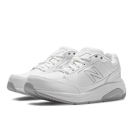 bb69e4d10b New Balance WW928WT, #NewBalance, #WW928WT, #Walking | FootwearStore ...
