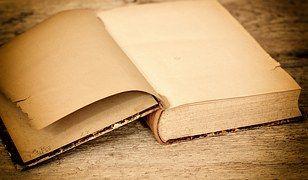 Livre, Vieux, Antique, Pages