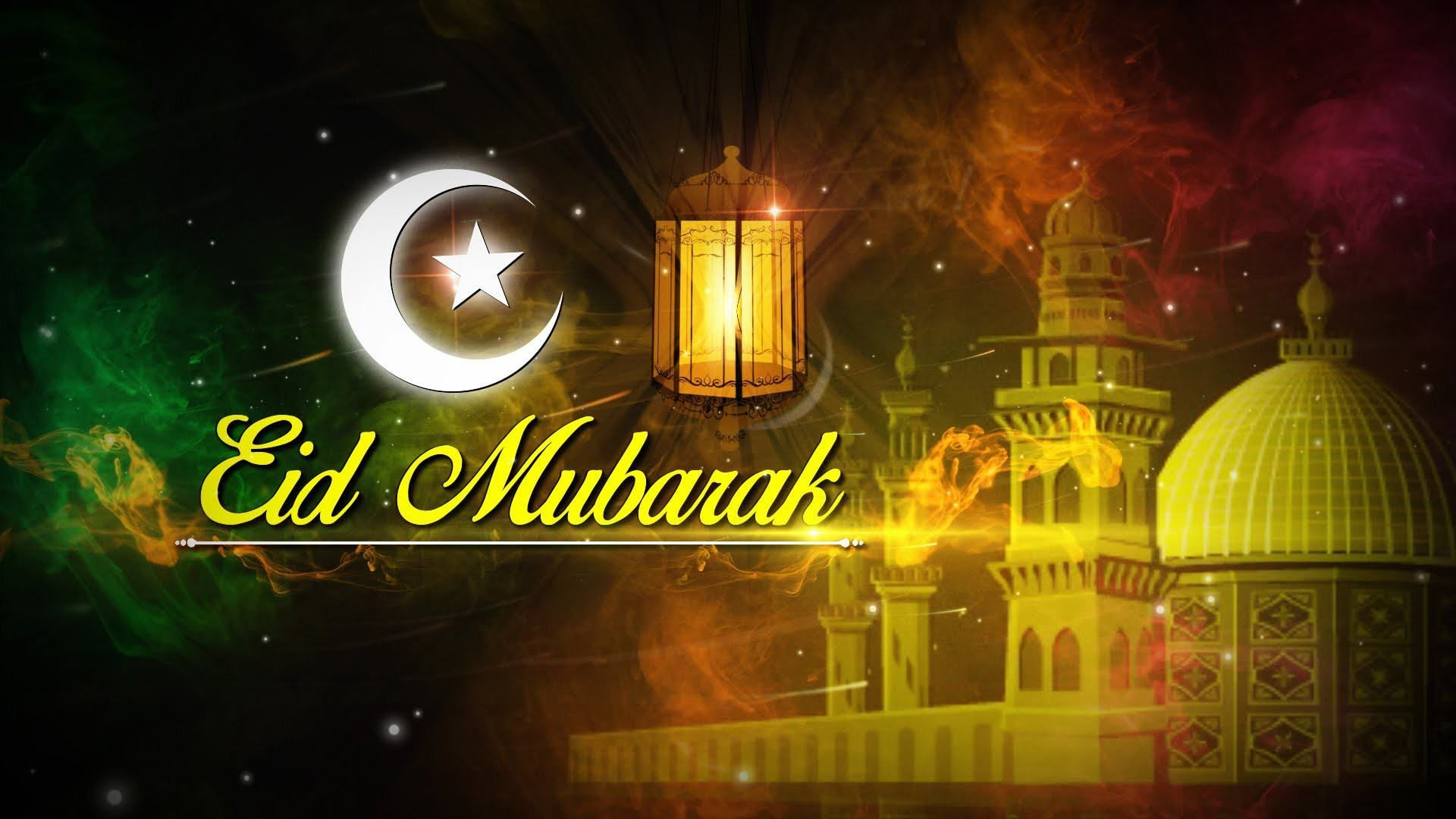 More Related Eid Greeting Messages Eid Cards Eid Greeting Cards