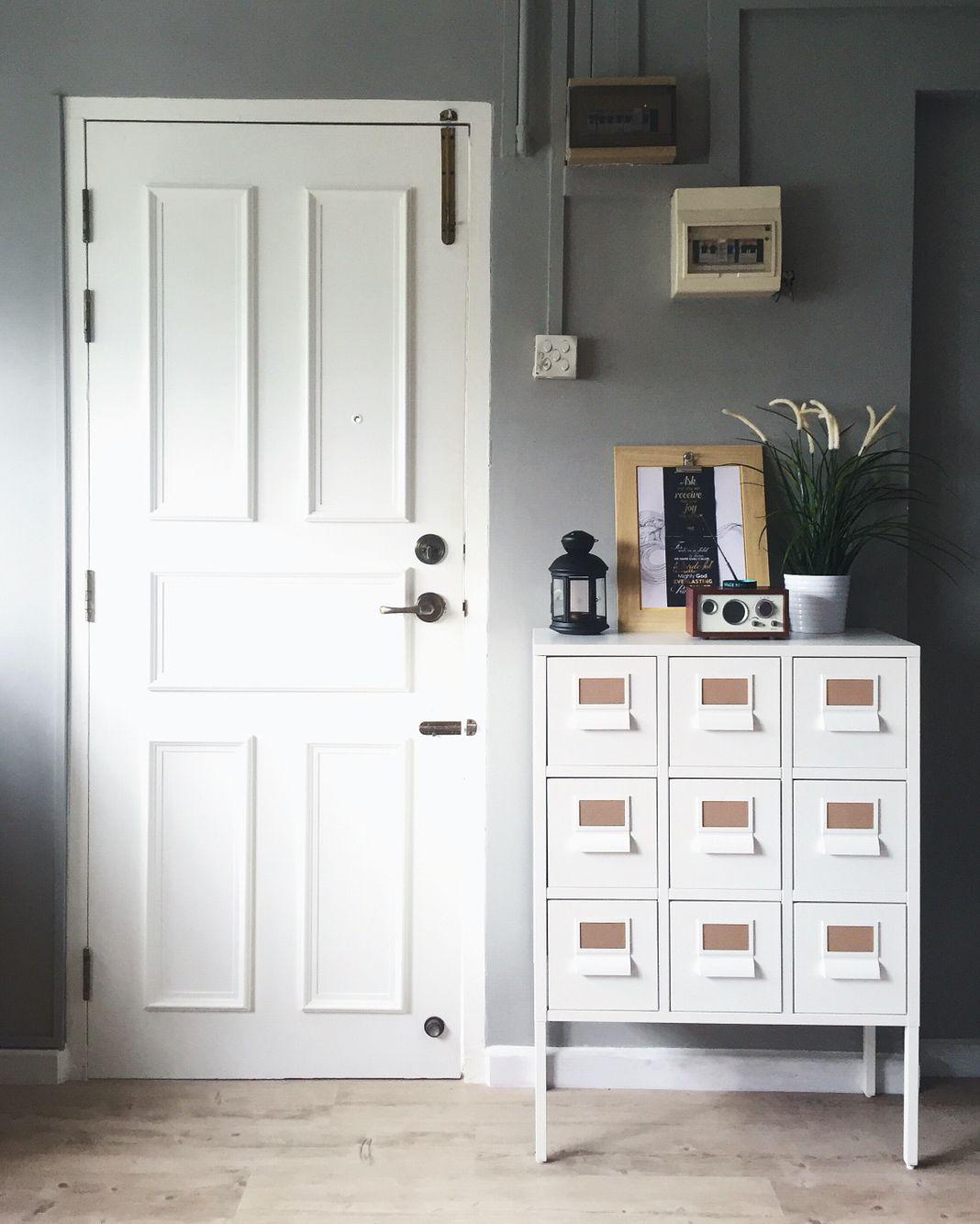 die besten 25 ikea neu ideen auf pinterest wohnungseinrichtung neu. Black Bedroom Furniture Sets. Home Design Ideas