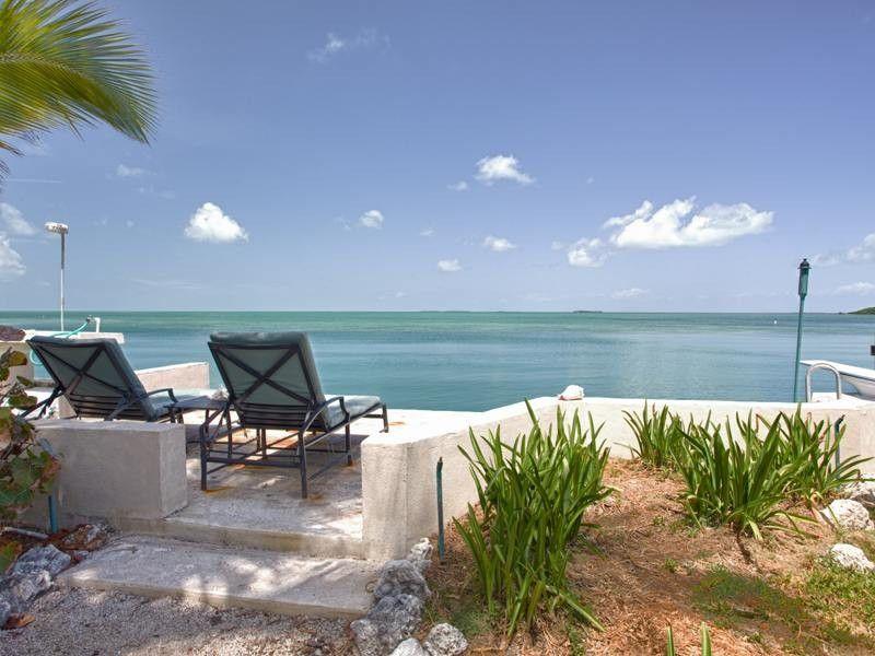 florida keys islamorada house vacation rental in lower matecumbe key rh pinterest com